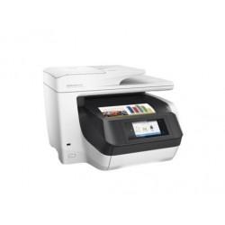 Urządzenie wielofunkcyjne HP Officejet Pro 8720 e-AiO 4w1