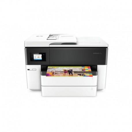 Urządzenie wielofunkcyjne HP Officejet Pro 7740 Wide Format AiO