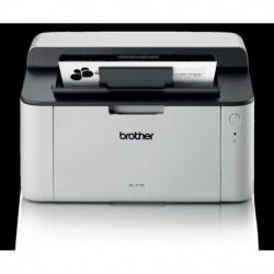 Drukarka laserowa Brother HL-1110E