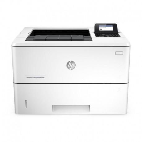 Drukarka laserowa HP LaserJet Enterprise M506dn