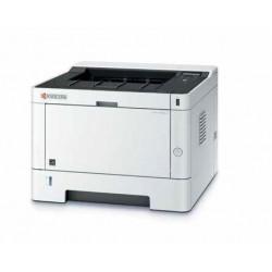 Drukarka laserowa Kyocera ECOSYS P2040dw