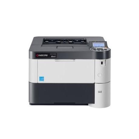 Drukarka laserowa Kyocera ECOSYS P3045dn