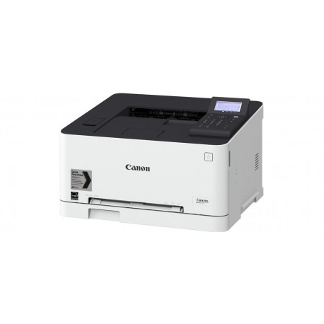 Drukarka laserowa Canon i-SENSYS LBP-613Cdw