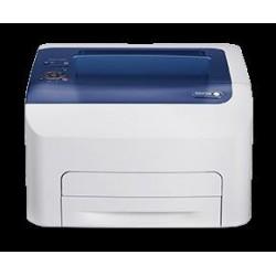 Drukarka laserowa Kolor Xerox Phaser 6022