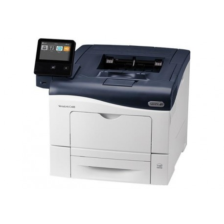 Drukarka laserowa Xerox Versalink C400DN