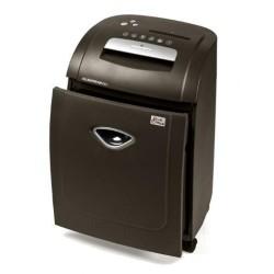 Niszczarka ścinkowa ProfiOffice Alligator 608CC+