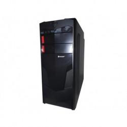 Obudowa TRACER SIENA ATX/mATX Midi 2xUSB 3.0