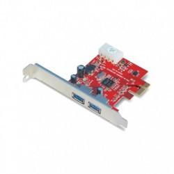 Kontroler Unitek Y-7301 PCI Express 2xUSB 3.0