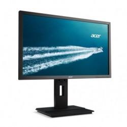 "Monitor Acer 21,5"" B226HQLAymdr DVI"