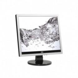 "Monitor AOC 17"" E719SDA DVI głośniki"
