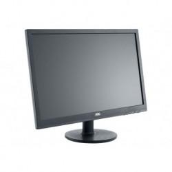 "Monitor AOC 22"" e2260sda DVI głośniki"