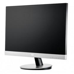 """Monitor AOC 21,5"""" i2269VWM IPS HDMI głośniki"""