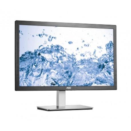 "Monitor AOC 21,5"" I2276VWM IPS HDMI"
