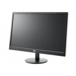 """Monitor AOC 21,5"""" E2270SWDN DVI"""