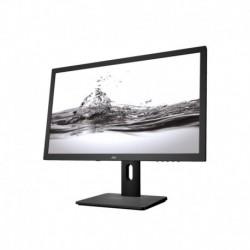 """Monitor AOC 21,5"""" E2275PWJ VGA DVI HDMI"""