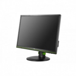 "Monitor AOC 24"" G2460FQ IPS DVI HDMI DP głośniki"