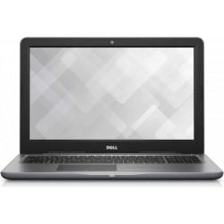 """Notebook Dell Inspiron 15 5567 15,6""""FHD/i7-7500U/8GB/SSD256GB/R7M445-4GB/10PR"""