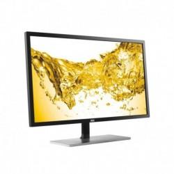 "Monitor AOC 28"" U2879VF VGA DVI HDMI DP"