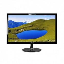 """Monitor Asus 21,5"""" VK228H VGA DVI HDMI"""