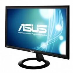 "Monitor Asus 21,5"" VX228H HDMI głośniki"