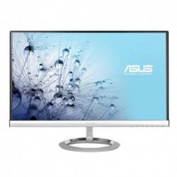 """Monitor Asus 23"""" MX239H VGA 2xHDMI"""