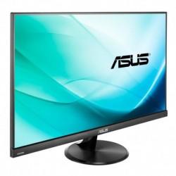 "Monitor Asus 23"" VC239H VGA DVI HDMI głośniki"