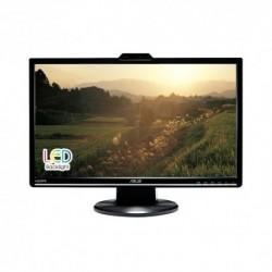 """Monitor Asus 24"""" VK248H VGA DVI HDMI"""