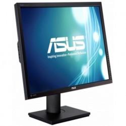 """Monitor Asus 24"""" PA248Q VGA DVI HDMI DP"""