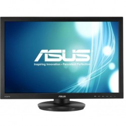 """Monitor Asus 23,6"""" VN247HA VGA 2xHDMI"""