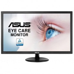 "Monitor Asus 23,6"" VP247HA HDMI"