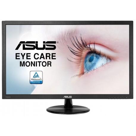 """Monitor Asus 23,6"""" VP247HA HDMI"""