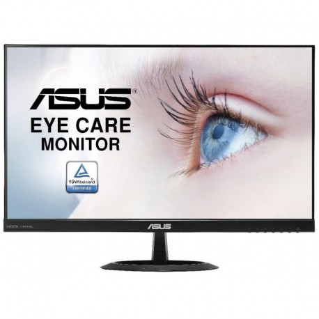 "Monitor Asus 23,8"" VX24AH IPS VGA 2xHDMI głośniki"