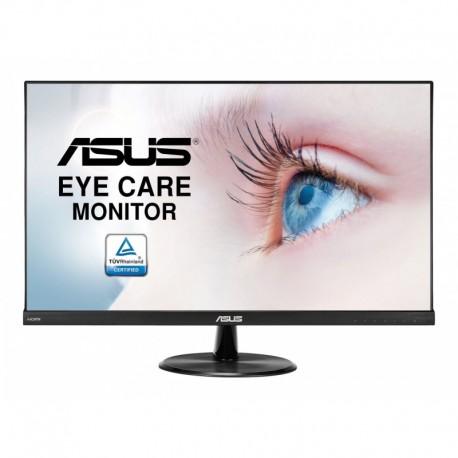 "Monitor Asus 23,8"" VP249H IPS VGA HDMI Głośniki"