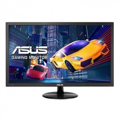 """Monitor Asus 23,6"""" VP247QG VGA HDMI DP głośniki Gaming"""