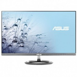 "Monitor Asus 25"" MX25AQ IPS 3xHDMI DP"