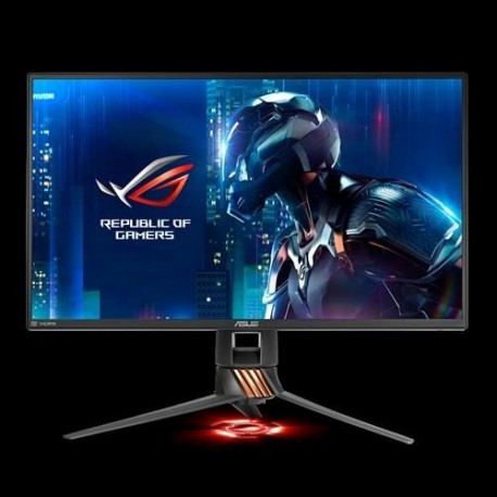 "Monitor Asus 24,5"" ROG Swift PG258Q HDMI DP"
