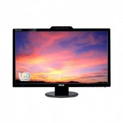 "Monitor Asus 27"" VK278Q VGA DVI HDMI"