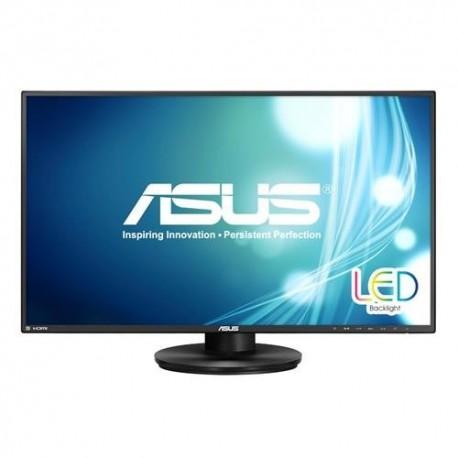 """Monitor Asus 27"""" VN279QLB VGA HDMI DP"""