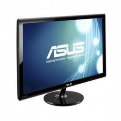 """Monitor Asus 27"""" VS278H VGA 2xHDMI"""