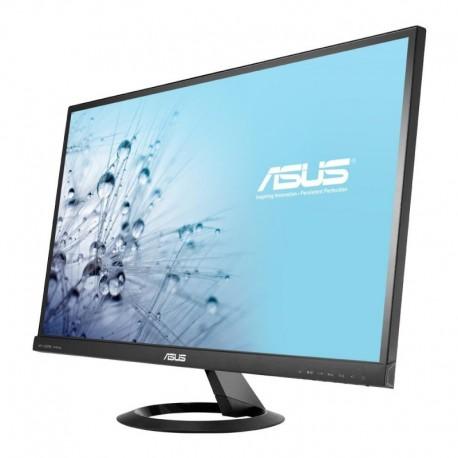 """Monitor Asus 27"""" VX279H VGA 2xHDMI"""