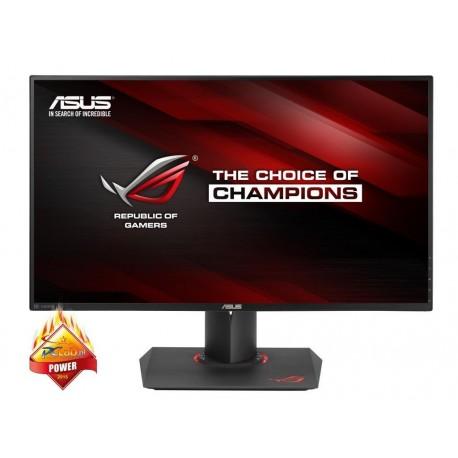"""Monitor Asus 27"""" PG279Q IPS HDMI DP"""
