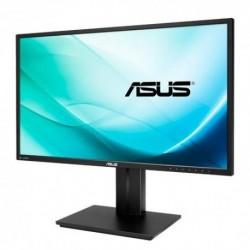 "Monitor Asus 27"" PB27UQ IPS HDMI DP głośniki"