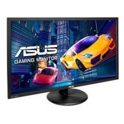 """Monitor Asus 28"""" VP28UQG 2xHDMI DP"""