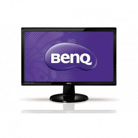 "Monitor BenQ 21,5"" GL2250HM VGA DVI HDMI głośniki"