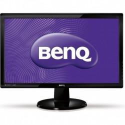 """Monitor BenQ 21,5"""" GL2250 VGA DVI"""