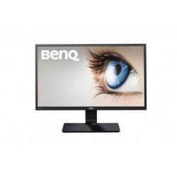 "Monitor BenQ 23,8"" GW2470H AMVA+ VGA 2xHDMI"
