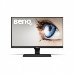 """Monitor BenQ 27"""" EW2775ZH AMVA+ VGA 2xHDMI głośniki"""