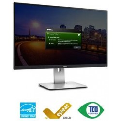 "Monitor DELL 27"" U2715H IPS 2xHDMI DP mDP"