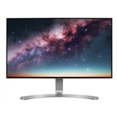 "Monitor LG 23,8"" 24MP88HV-S IPS HDMI"
