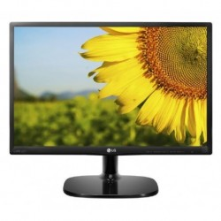 "Monitor LG 23,8"" 24MP48HQ-P IPS HDMI"